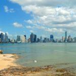 Invest in Panama
